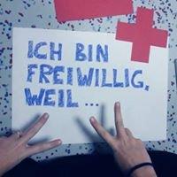 Rotes Kreuz Jugendgruppen Brunn am Gebirge