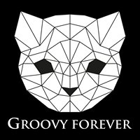 Groovy Forever