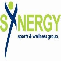 Synergy Sports and Wellness