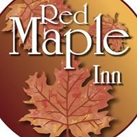 Red Maple Inn Burton, Ohio