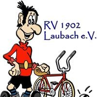 RV 1902 Laubach e.V.