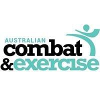 Australian Combat & Exercise