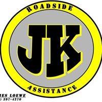 JK Roadside Assistance
