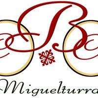 Club de Bicicletas Clásicas de Miguelturra