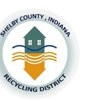 Shelby County Recycling District