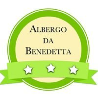 Albergo da Benedetta