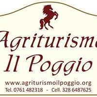 Agriturismo Il Poggio