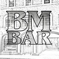 Batt Murphy's Bar