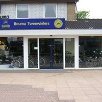 Bouma Tweewielers