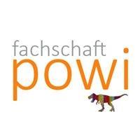 Fachschaft Politikwissenschaft Uni Wuppertal