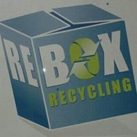 Re-Box Recycling Limited