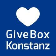 Givebox Konstanz