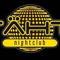 Nightclub Tähti Tampere