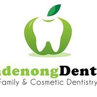 Dandenong Dentists