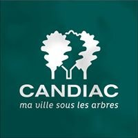 Ville de Candiac