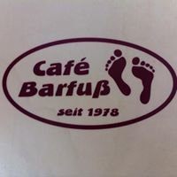 Cafe Barfuss