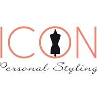 Icon Personal Styling
