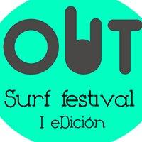 OUT Surf festival
