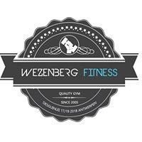 WezenbergFit