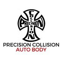Precision Collision Auto Body
