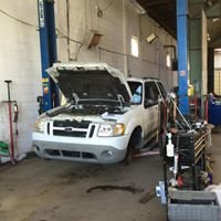 PA Auto Repair