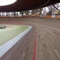 Vélodrome De Hyères