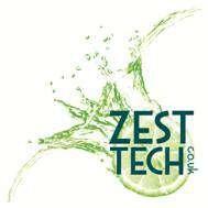 Zesttech Ltd