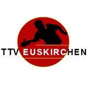 Tischtennisverein TTV Euskirchen 2011 e.V.