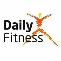 Daily Fitness City