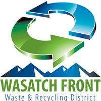 Wasatch Front Waste & Recycling District