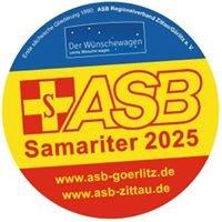 ASB Görlitz