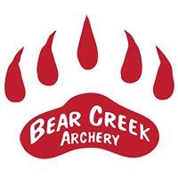 Bear Creek Archery Inc