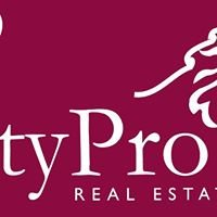 Citypro, Real Estate