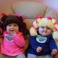 Jumeaux et Plus Lorraine