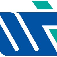 Welland Transit
