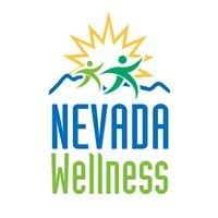 Nevada Wellness