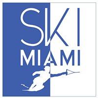 Greater Miami Ski Club - GMSC