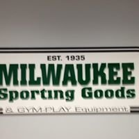 Milwaukee Sporting Goods