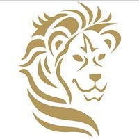 De Gouden Leeuw Groep
