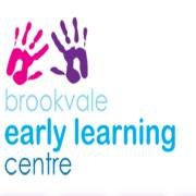 Brookvale Early Learning Centre