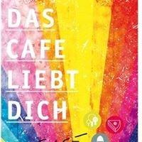 Café im grünen Winkel