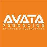 Fundación Avata de Ayuda al Accidentado