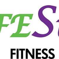 Lifestyle Fitness & Health