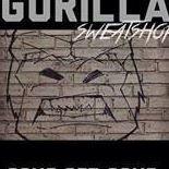 Gorilla Sweatshop