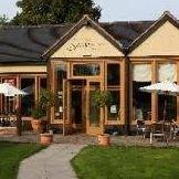 The Shropshire Inn
