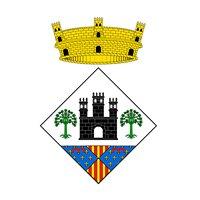 Ajuntament de Vilanova de Prades