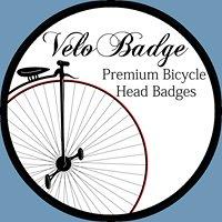VeloBadge, LLC