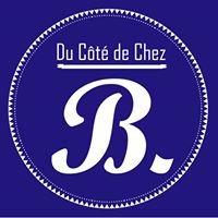 Du Côté de Chez B.