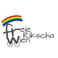 Freie Rikscha Wien