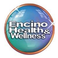 Encino Health & Wellness